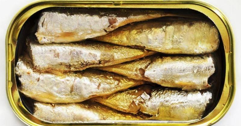 sardines-63871
