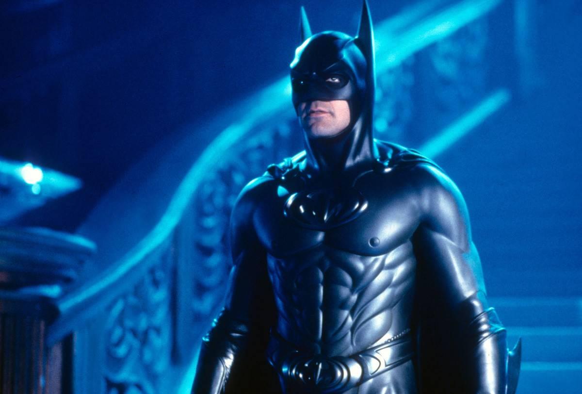 batman-robin_01214355