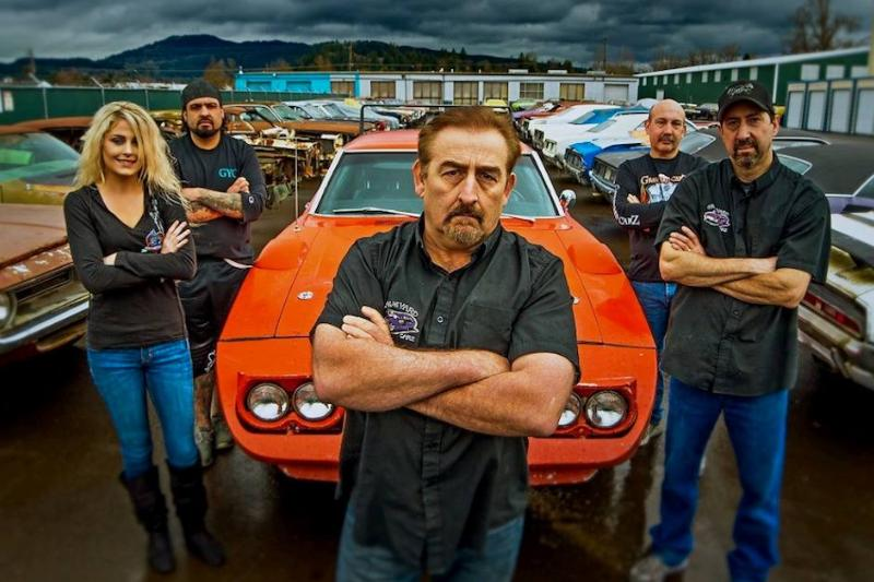 15-Things-You-Need-To-Know-About-Motor-Trendu2019s-Graveyard-Carz-2
