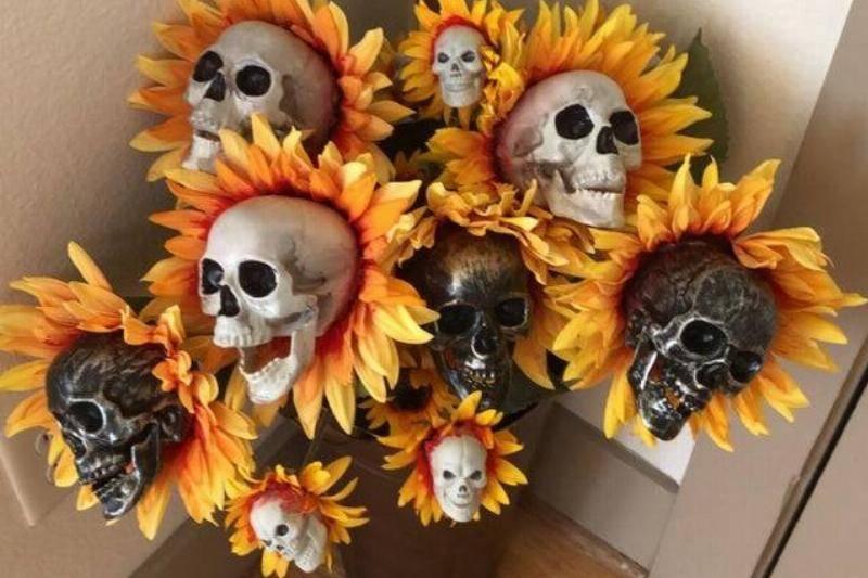 Halloween-Bouquet-74224