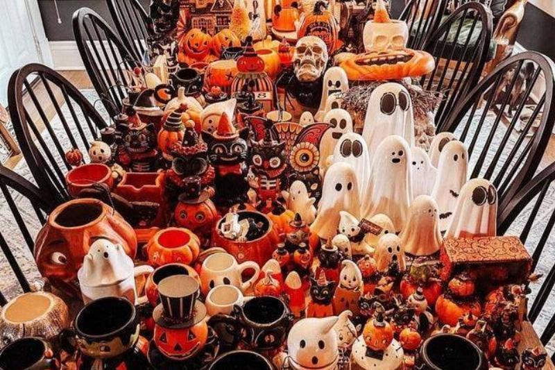 Halloween-Decor-39922