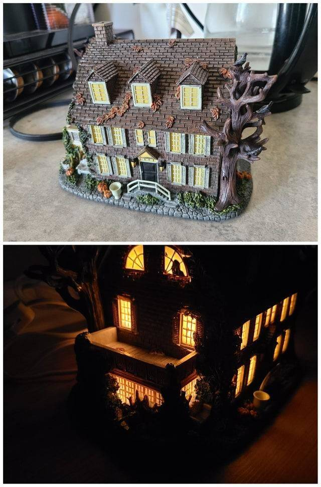 Halloween-House-Decor-40621