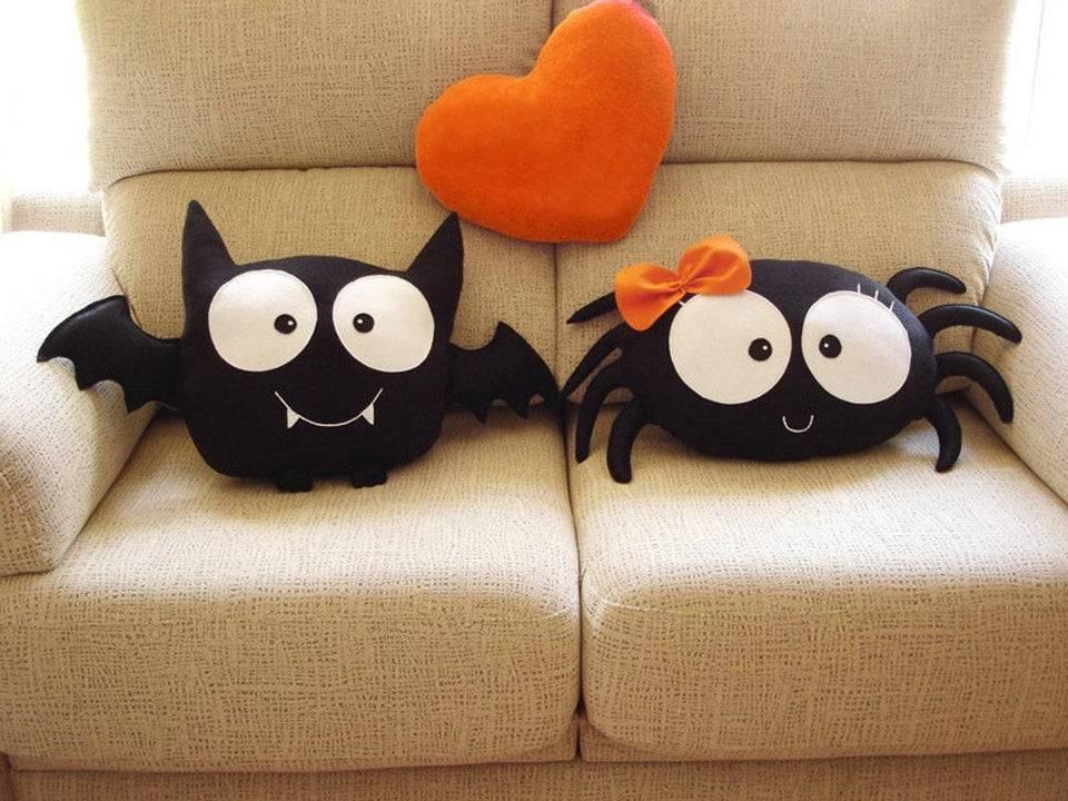 Halloween-Plush-Pillows-80255