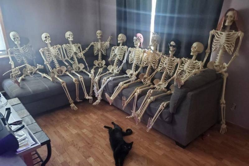 Skeletons-79714
