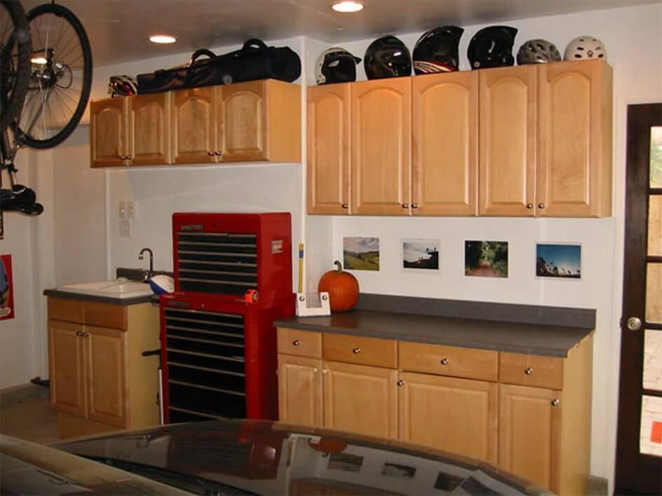 garage-storage-cabinet-enchanting-appliance-garage-for-kitchen-cabingarage