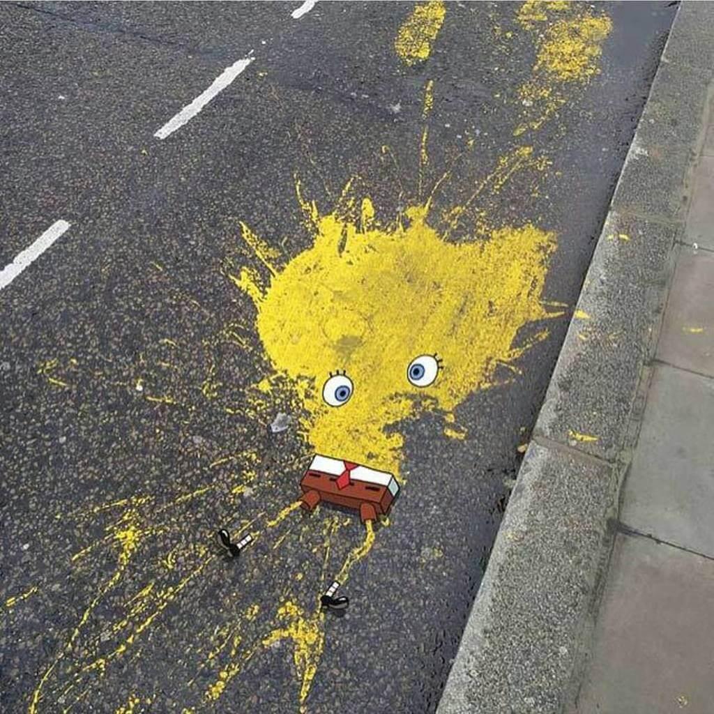 Dead-Spongebob-.jpg