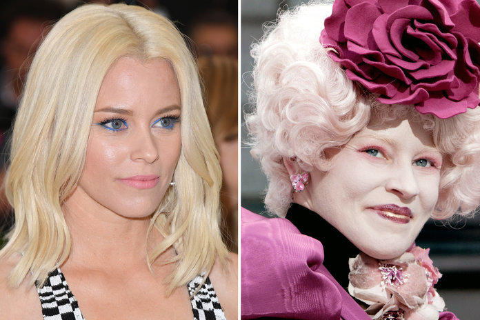 Elizabeth Banks As Effie Trinket.jpg