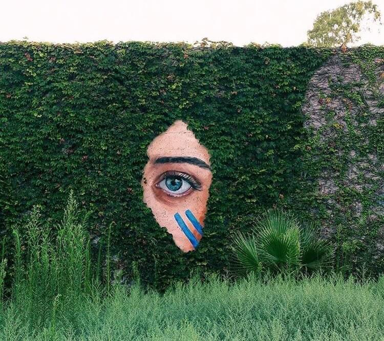 Eye-Street-Art-.jpg