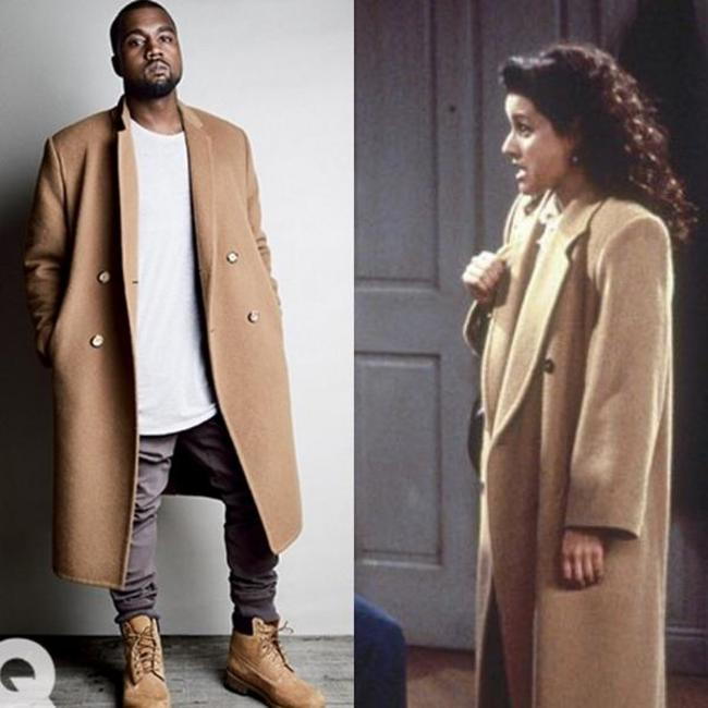 Kanye West Versus Elaine Benes - Who Wore It Better.jpg