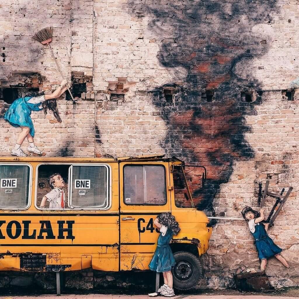 Malaysian-Street-Art-.jpg