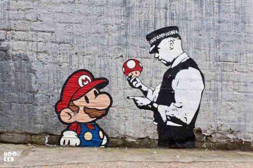 Mario-Street-Art-.jpg