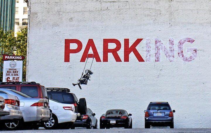 Park-Street-Art-.jpg