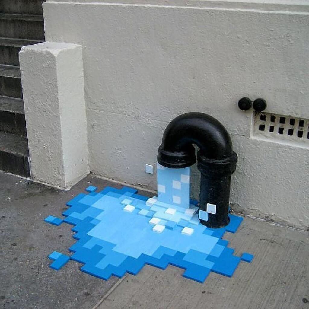 Pixel-Street-art.jpg