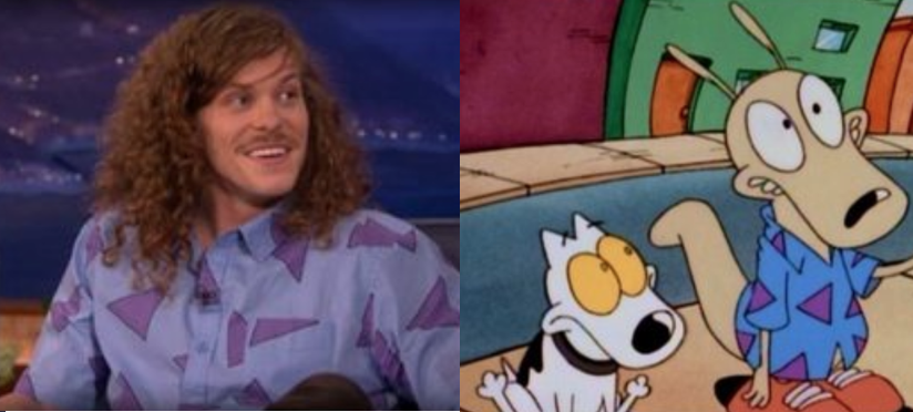 Rocko Wore It Better Sorry Blake Anderson.jpg
