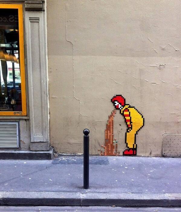 Ronald-Street-Art.jpg