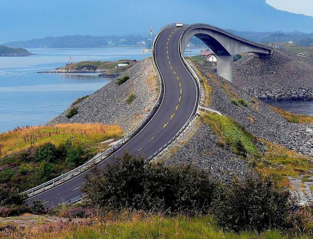 atlantic-ocean-road.jpg