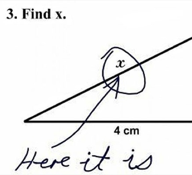 brilliant-kids-test-answers-32.jpg