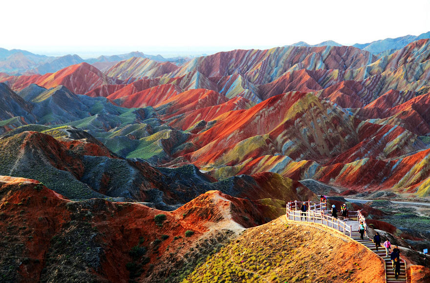 colorful-mountains.jpg