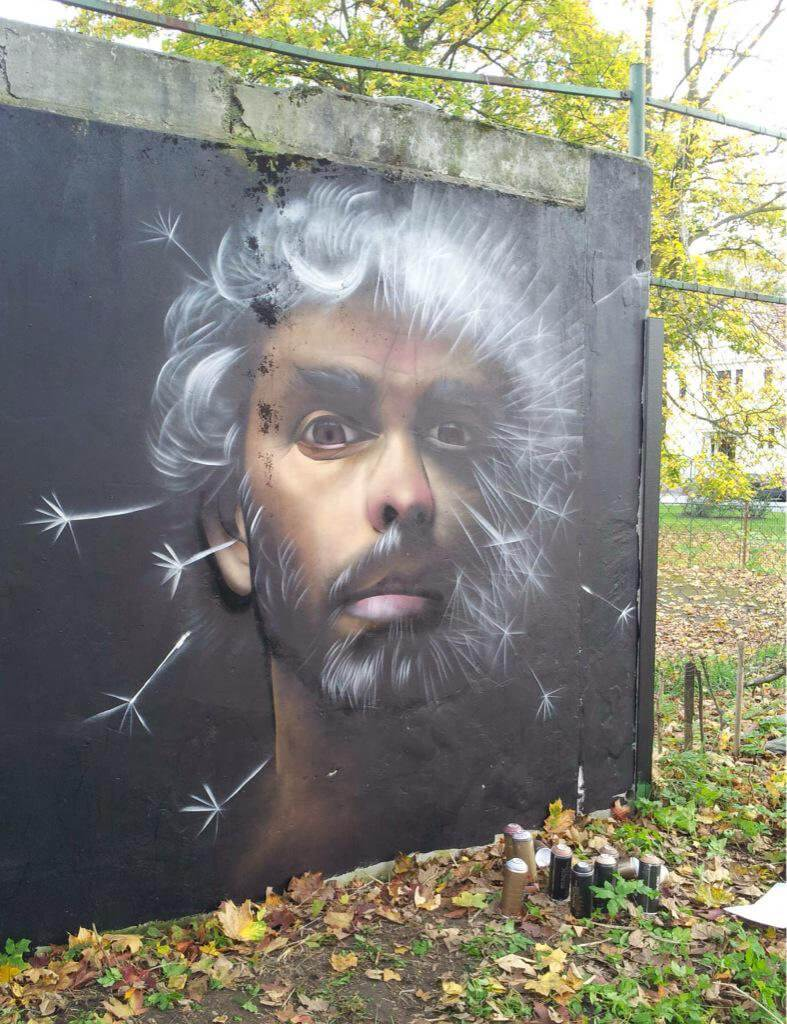 dandellion-street-art.jpg