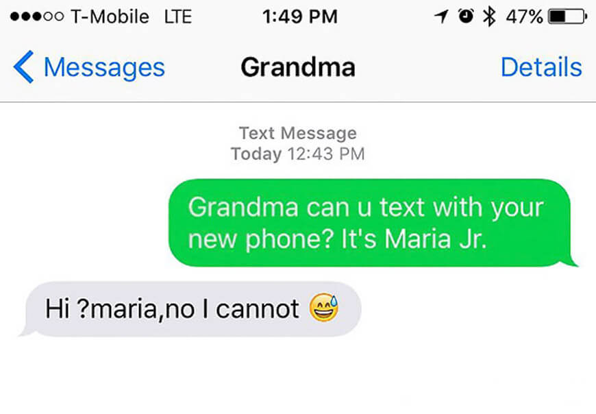 funny-grandparent-text-80-5a040999a7027__605-101578.jpg