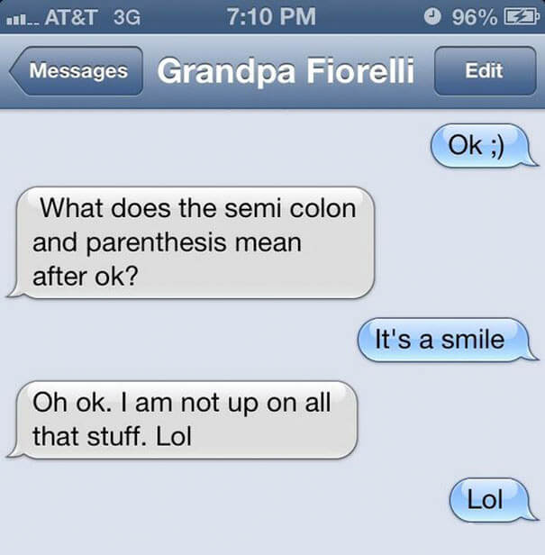 funny-grandparent-text-95-5a04233d8d17f__605-101580.jpg