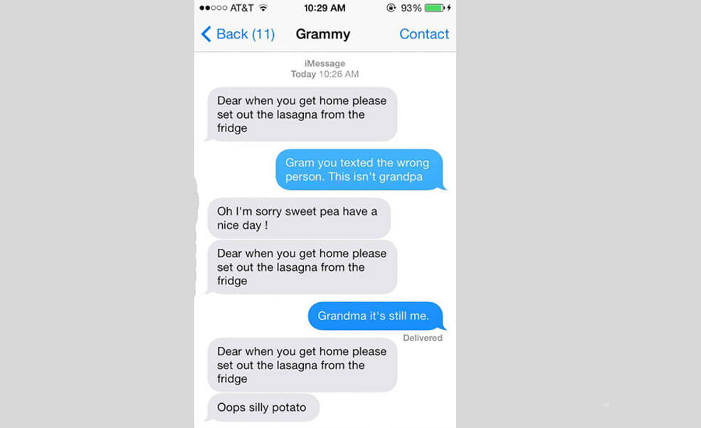 funny-grandparent-text-97-5a042d4f2f9e8__605-101606.jpg