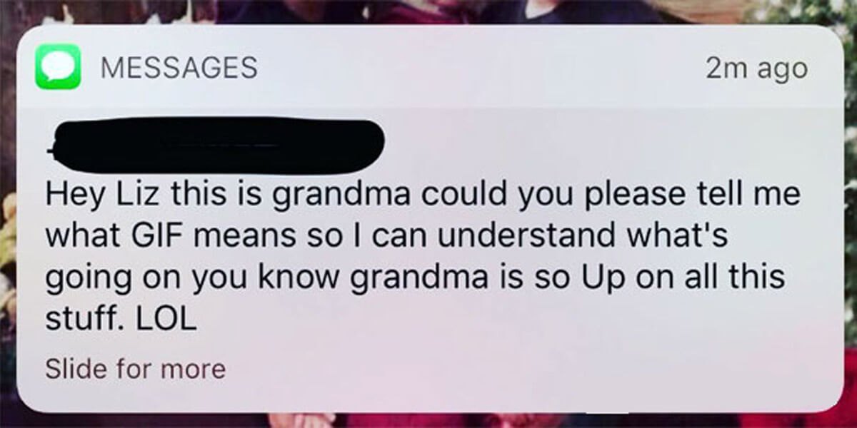 funny-grandparent-texts-older-people-using-technology-34-59fc4b823063d__605-101587.jpg