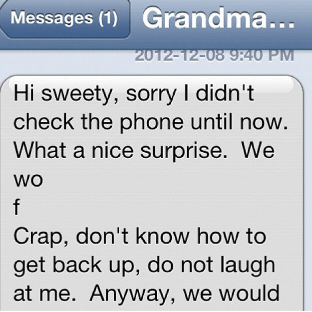 funny-grandparent-texts-older-people-using-technology-47-5a01bb9651bcd__605-101588.jpg