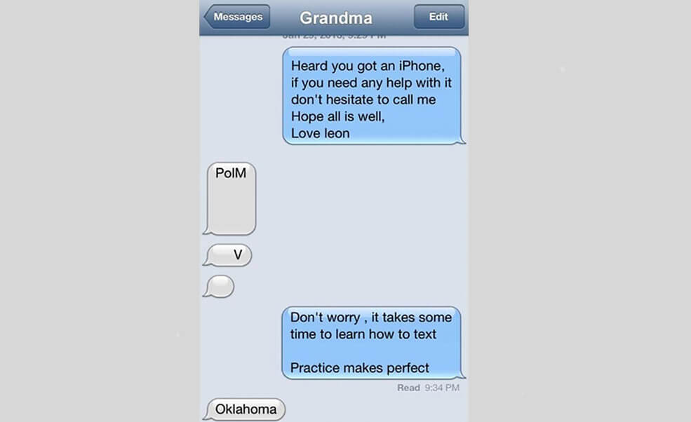 funny-grandparent-texts-older-people-using-technology-49-5a02d424732db__605-101610.jpg