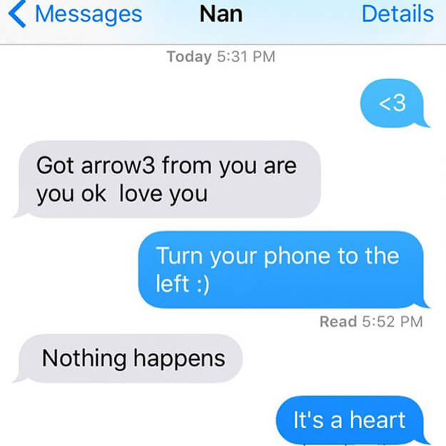 funny-grandparent-texts-older-people-using-technology-93-5a0434e911e5c__605-1-101592.jpg