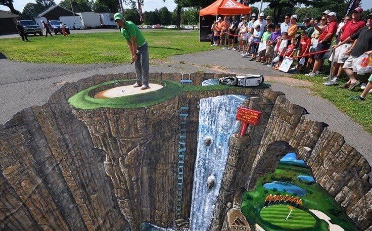 golf-street-art.jpg