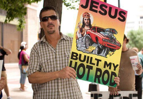 jesus-hot-rod.jpg
