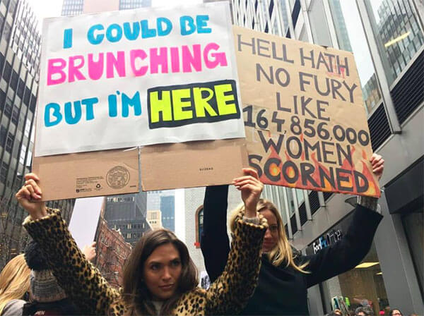 protest-sign-8.jpg