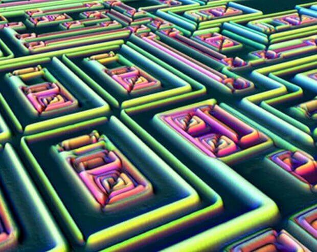 Small-World-Photomicrography-Competition-Microchip-surface-3D-reconstruction-500X-620x492-98540.jpg