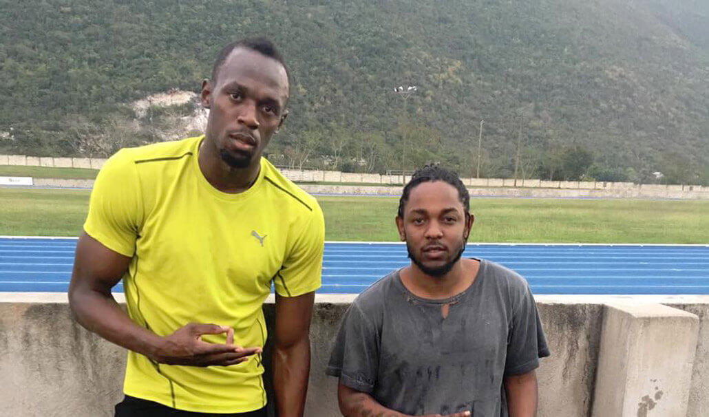 Usain-Bolt-and-Kendrick-Lamar-1.jpg