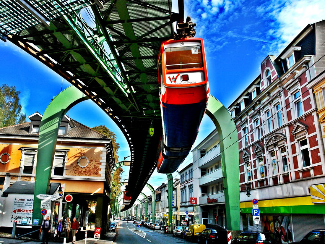 suspension railway german.jpg