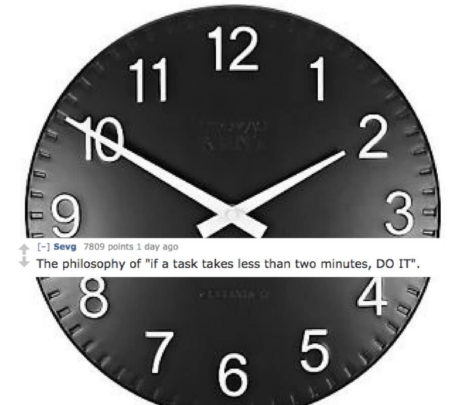 2 minutes.jpg