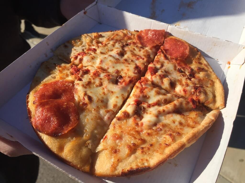 Barely Any Pepperoni.jpg