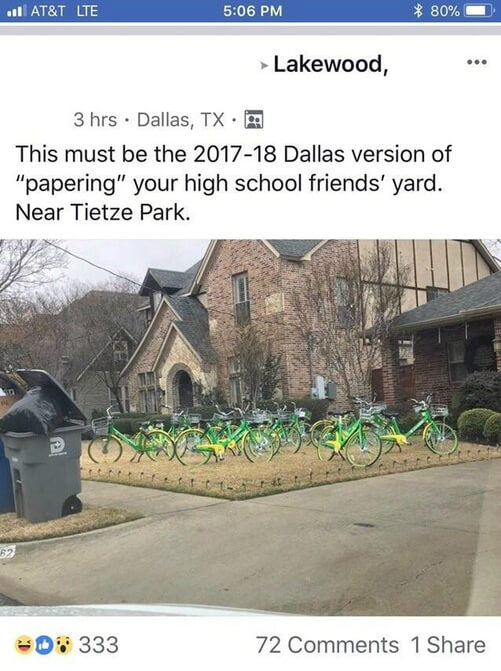 Bikes On Lawns.jpg