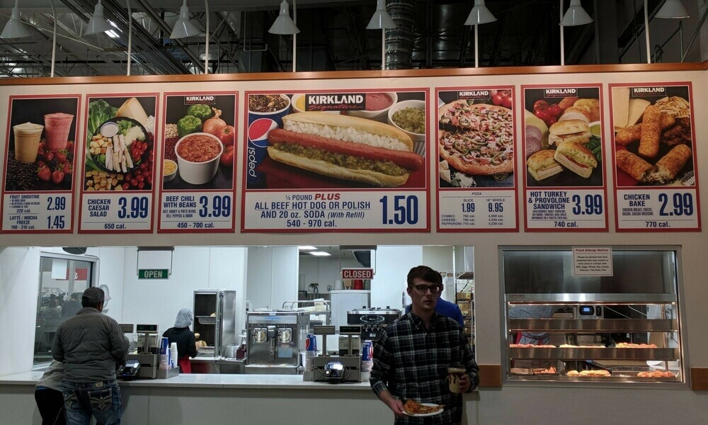 Cheapest-Hot-Dog-Ever-46736.jpg