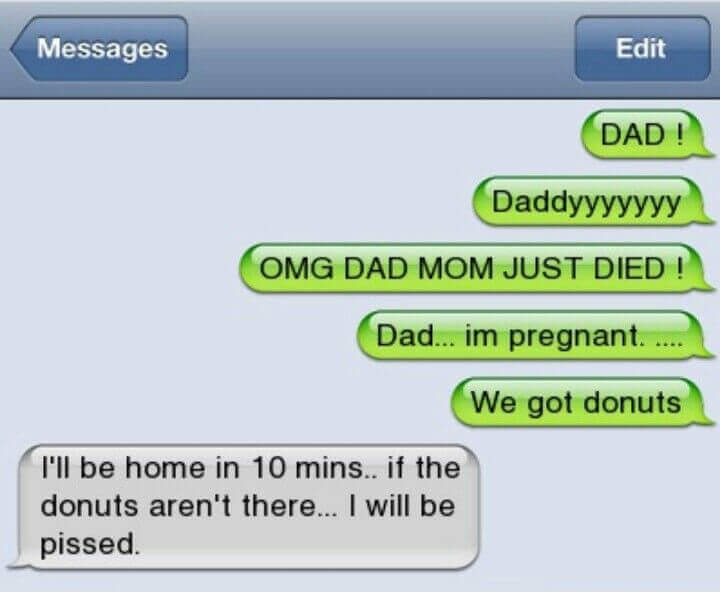 Donuts-Over-Pregnancy-65867.jpg