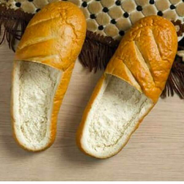 Loafers-45293.jpg