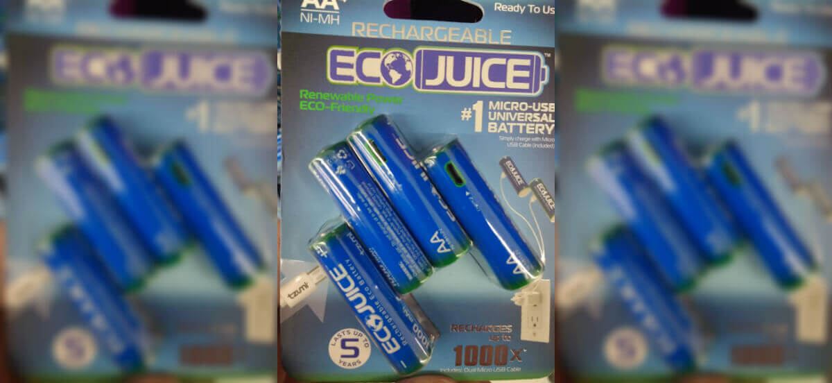 Rechargable-Batteries-57960.jpg