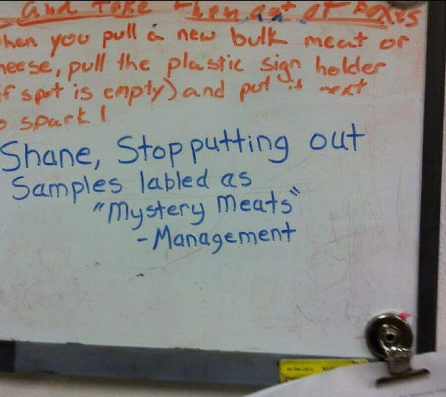 Shane-Stop-Putting-Mysterty-Meat-54437.jpg