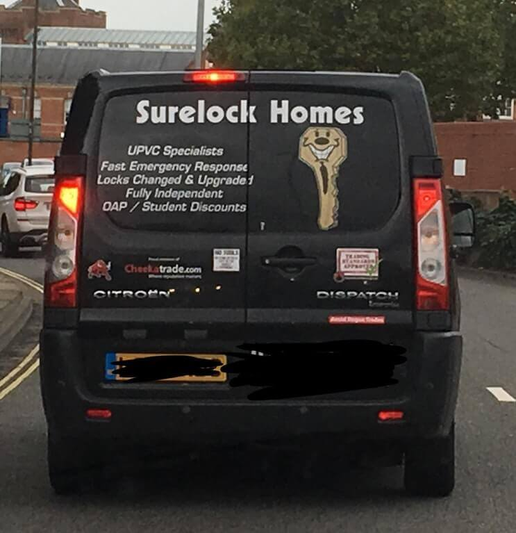 Surelock-Your-Homes-Next-Time-99525.jpg