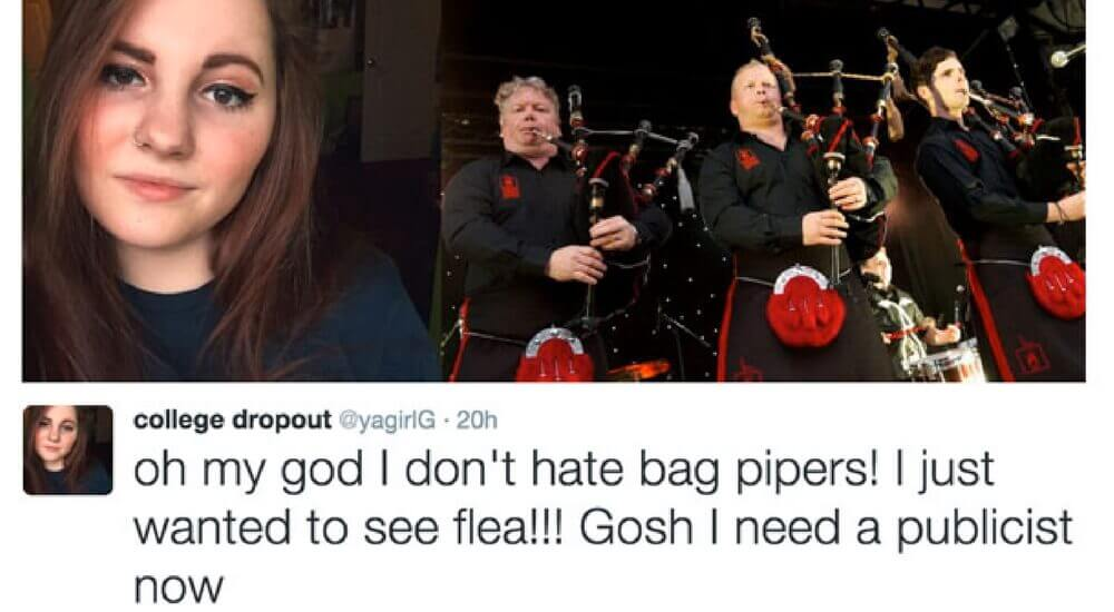 The-Pipers-12584.jpg