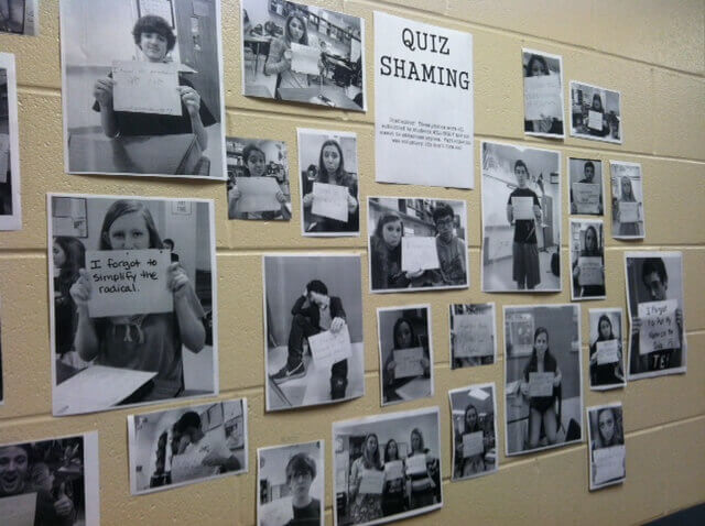 The-Wall-Of-Quiz-Shame-57374.jpg
