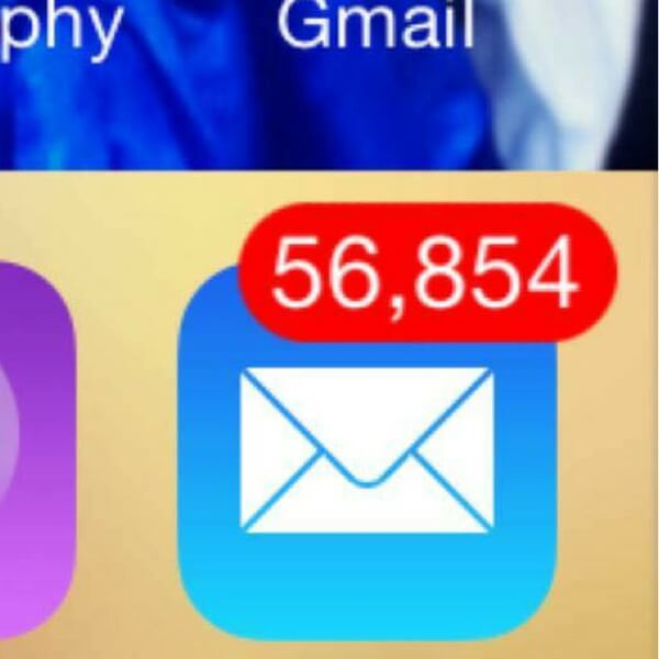 Too Many Emails.jpg