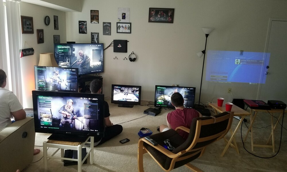 Video Game Bachelor Party.jpg