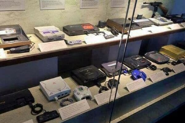 Video Game Console Museum.jpg